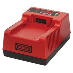 Chargeur rapide de batterie C750 pour batterie oregon